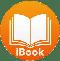 iBooks_s
